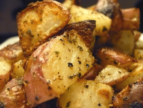 ranch-roasted-red-potatoes-500x375
