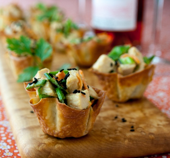 sesame-chicken-wonton-cups-Square2L