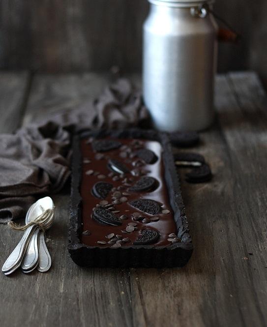 tarta-chocolate-y-oreo-IMG_80051
