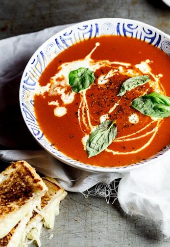 supa 2